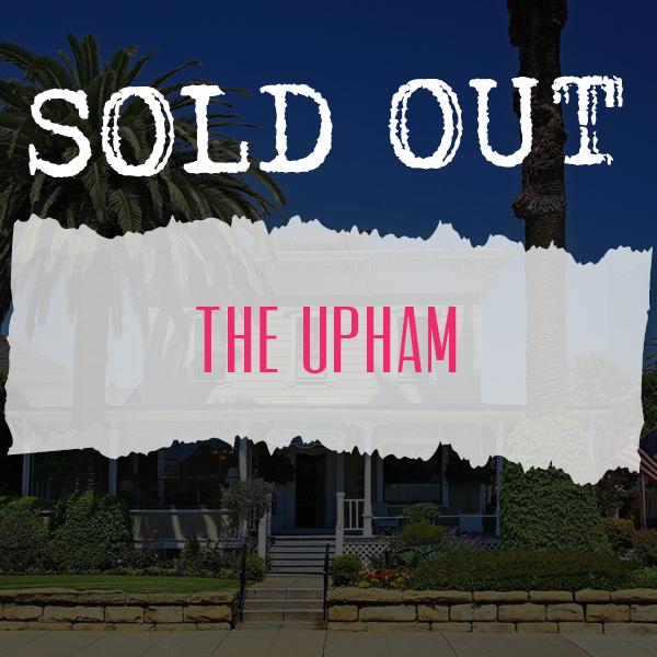 The Upham